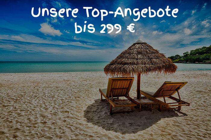 top_angebote_bis_299