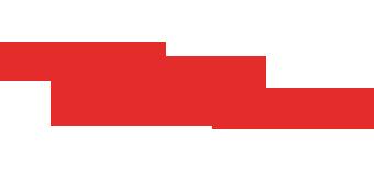 Travelpoint _ Lastminute-, Pauschal- oder Flugreisen, direkt Online buchen