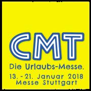 cmt_stuttgart_2018